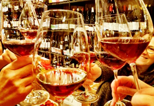 43vinos-utopicos-catas-de-vino-alicante